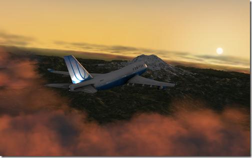 747-400 United_39
