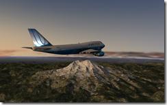 747-400 United_40