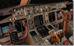 747-400 United_43