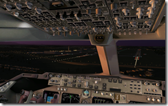 747-400 United_48