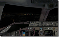 747-400 United_51