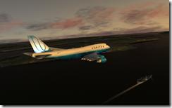 747-400 United_54