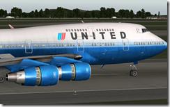 747-400 United_5