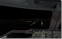 747-400 United_60
