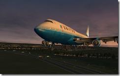747-400 United_61