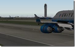 747-400 United_7