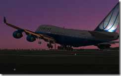 747-400 United_84