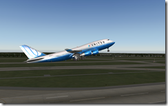 747-400 United_8