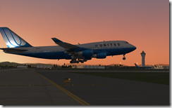 747-400 United_93