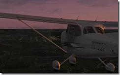 Cessna_172SP_19