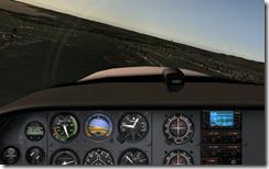 Cessna_172SP_2