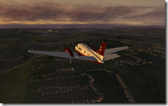 KingAirC90B_4