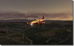 KingAirC90B_7
