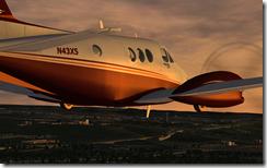 KingAirC90B_8