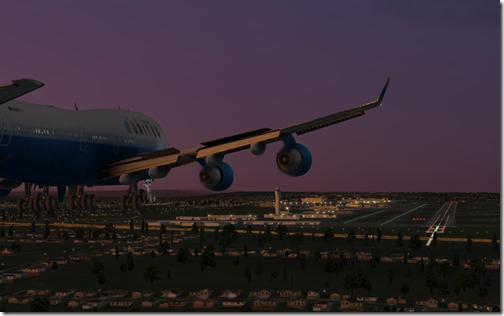747-400 United_101