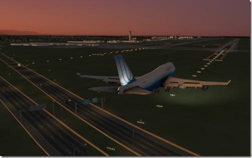747-400 United_124