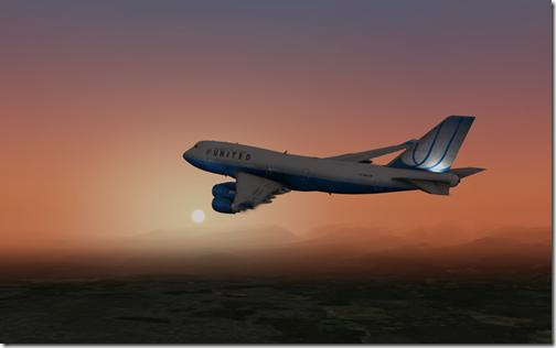 747-400 United_130