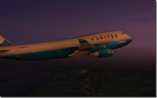 747-400 United_146