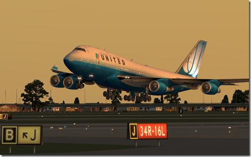 747-400 United_169