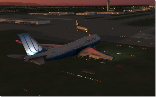 747-400 United_200