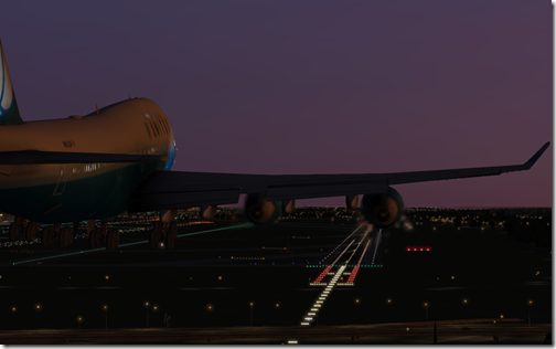 747-400 United_30