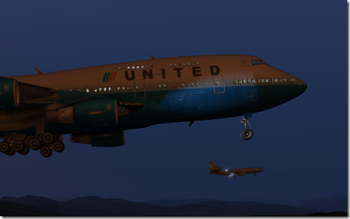 747-400 United_31