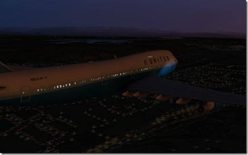 747-400 United_58