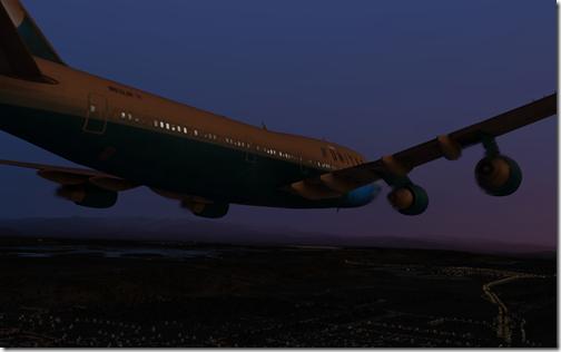 747-400 United_59