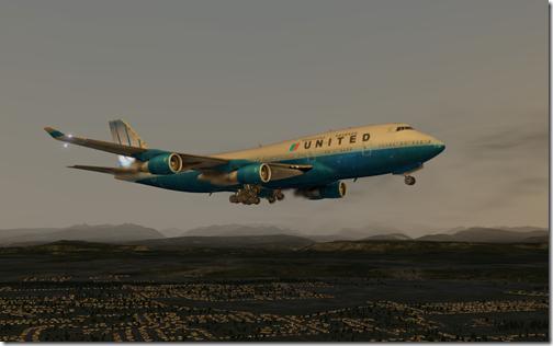 747-400 United_64