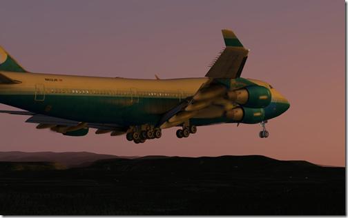 747-400 United_87