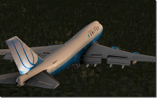 747-400 United_88
