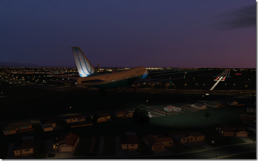 747-400 United_92