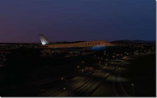747-400 United_94