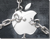 Apple-security