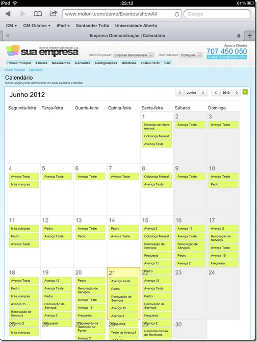 2012-06-25T12-10-37_5