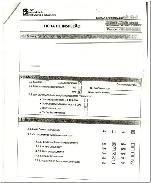 PTDC0003