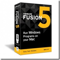 VMware-Fusion-5-Box-Small-300x300