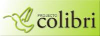 Projecto Colibri