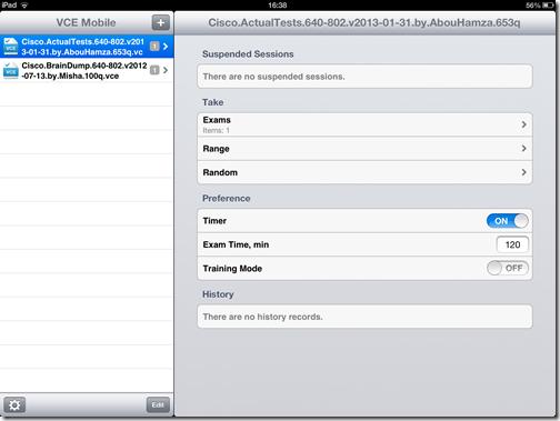 iPad-Photo 2013-03-09 16_38_06