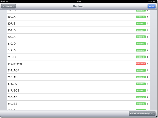 iPad-Photo 2013-03-09 16_58_54