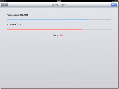 iPad-Photo 2013-03-09 16_58_56