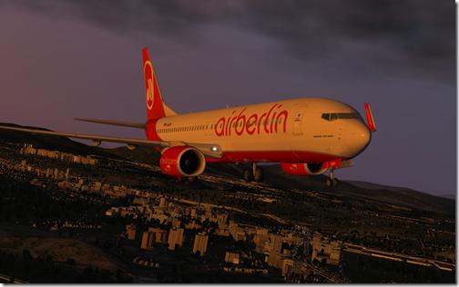 737_14
