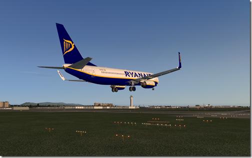 737_24