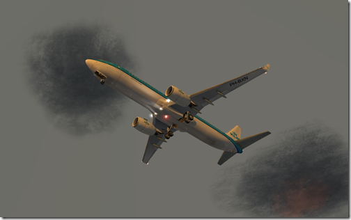 737_27