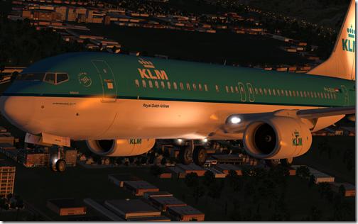 737_89