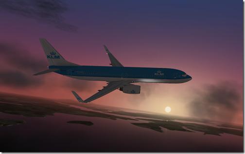 737_97