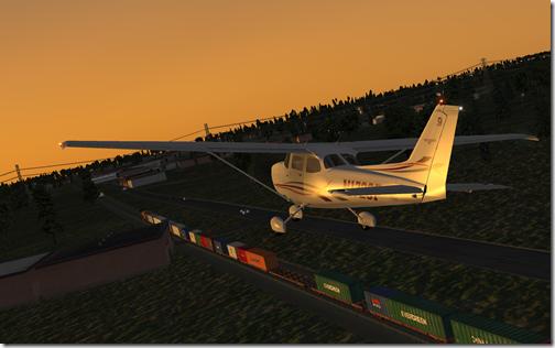 Cessna_172SP_10