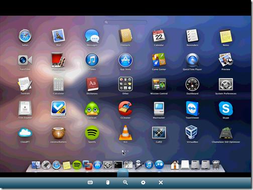 iPad-Photo 2013-04-22 21_18_56