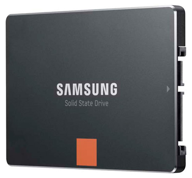Support ssd download samsung