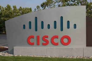 cisco-logo4774491064032180618